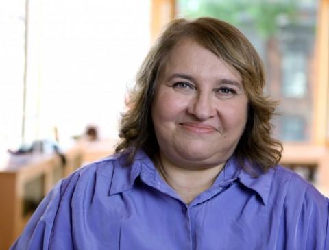 Sharon Salzberg's picture