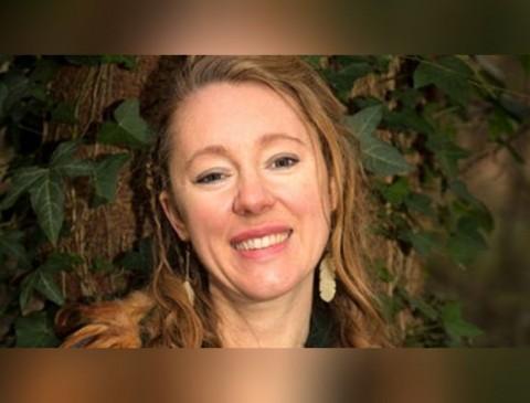 Heloise Pilkington's picture
