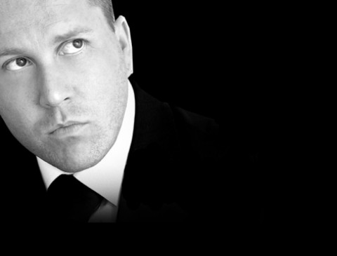 Tony Stockwell's picture