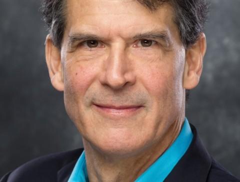 Dr Eben Alexander's picture