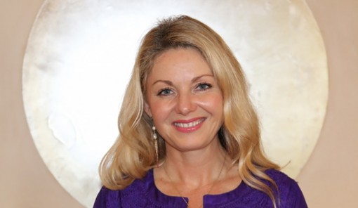 Miranda Macpherson's picture