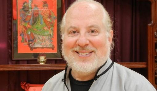 Ken Cohen M.A's picture