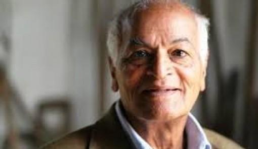 Satish Kumar's picture