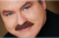 James Van Praagh's picture